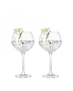 LEONARDO čaše za džin 630ml
