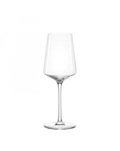 LEONARDO čaša za bijelo vino Puccini 400ml