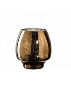 LEONARDO stolni svijećnjak Ornare 10cm