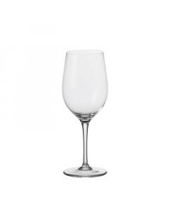LEONARDO čaša za crno vino Ciao+ 430ml