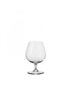 LEONARDO čaša za brandy Ciao+ 400ml