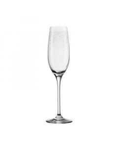 LEONARDO čaša za šampanjac Chateau 200ml