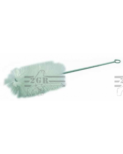 2GR četka za čišćenje pojilica