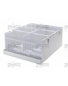 2GR kavez za upjevavanje ptica
