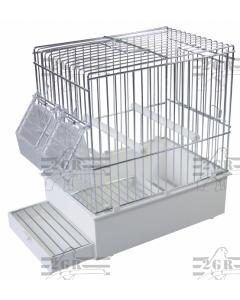 2GR kavez loker za ptice XL