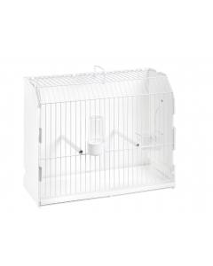 2GR kavez za ptice