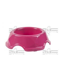 2GR zdjela za psa 0,3l