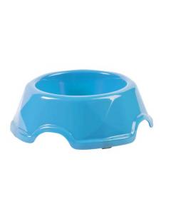 2GR zdjela za psa 0,5l