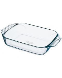 PYREX zdjela vatrostalna 2,9 l