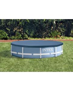 INTEX prekrivač za bazen Prism Frame