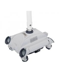 INTEX usisivač za bazen 38mm