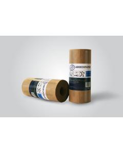 ARKE zaštitni papir 150mmx50m 40g