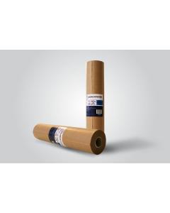 ARKE zaštitni papir 300mmx50m 40g