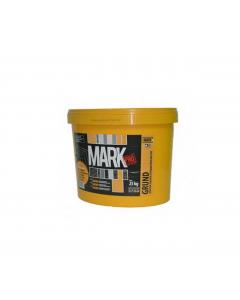 JUB mark grund 25kg