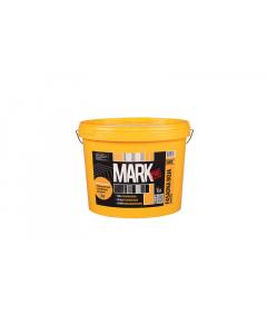 JUB mark fasadna boja 15l