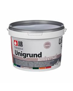 JUB grund podloga za fasade 5kg