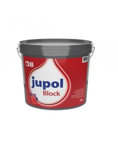JUB blokator mrlja 0,75