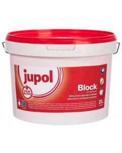JUB blokator mrlja 2l