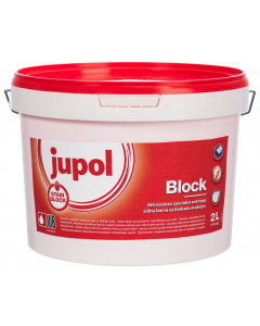JUB blokator mrlja 5l