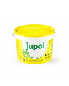 JUB jupol citro 2l