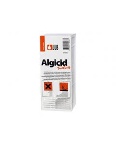 JUB algicid 0,5l