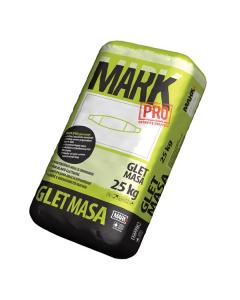 JUB markpro glet masa 25kg