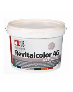 JUB revitacolor AG fasadna boja sa mikrovlaknima 15l