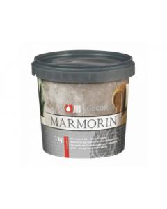 JUB marmorin dekorativni kit 1kg