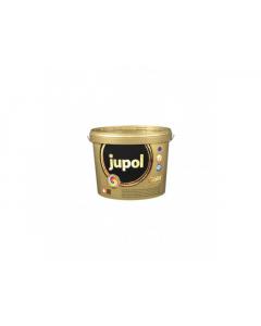 JUB jupol gold advanced 1001 2l