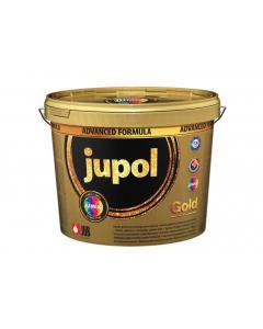 JUB jupol gold advanced 1001 5l