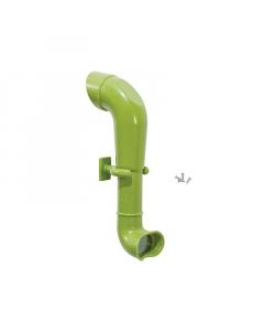KBT periskop zeleni