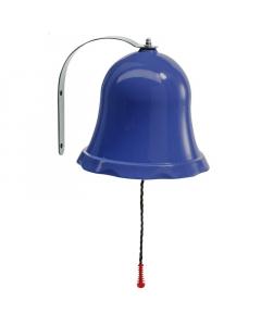 KBT zvono plavo