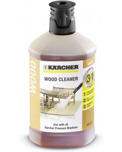 KARCHER čistač za drvo RM612