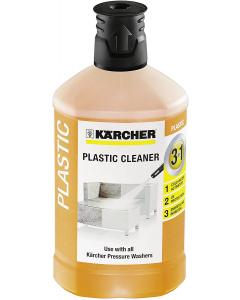 KARCHER čistač za plastiku RM613