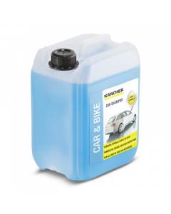 KARCHER auto šampon RM619