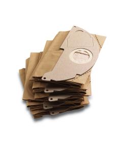 KARCHER vreće filter papirne