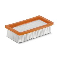 KARCHER filter ravni suho/pepeo