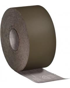KLINGSPOR platno 115mm granulacija 150 KL385JF