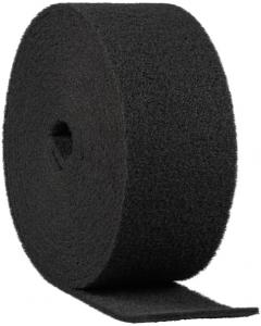 KLINGSPOR brusno runo 115mm granulacija ultrafino NRO-500