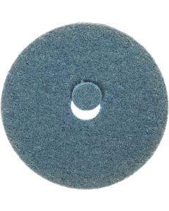 KLINGSPOR diskovi od runa 125x22 mm