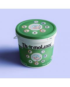 TERMOLUX boja za termoizolaciju premium 5L