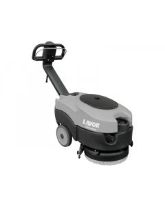 LAVOR mašina za čišćenje QUICK 36E