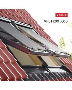 VELUX tenda MHL FK00 5060
