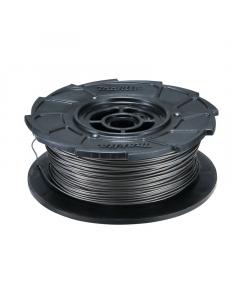 MAKITA žica za vezanje armature za DTR180 (PAK 50)