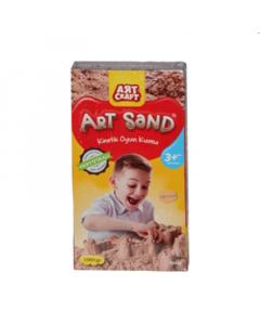 IGRAČKA kinetički pjesak