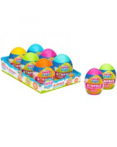 DEDE plastelin jaje