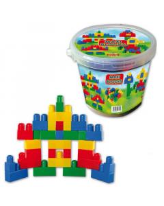 IGRAČKA kocke maxi blocks