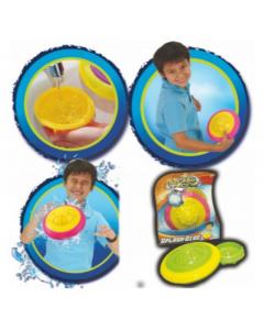 IGRAČKA splash disk