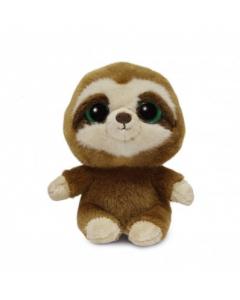 IGRAČKA yoo hoo sloth pliš