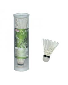 LOPTICE za badminton